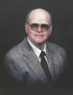 "Charles Patrick ""Uncle Chuck"" Martin"