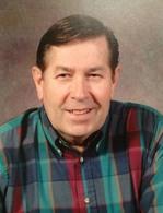 Billy Ray Moyer