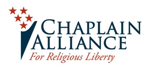 Chaplain Alliance for Religous Liberty Issues Release