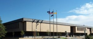 Salina City Commission and Saline County Commission agendas