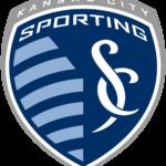 Shelton scores as SKC earns 1-1 draw in Minnesota