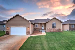 Home For Sale – 2314 Saddlebrook Drive