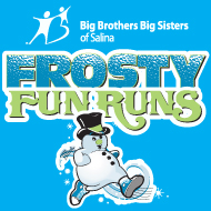 Frosty Fun Runs Set for November 19th