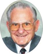 Arthur Gable