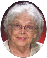 Obituaries 26 August, 2016