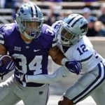 K-State Announces Details Surrounding Saturday's Spring Game