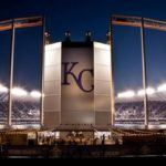 Men's Basketball Team to be Featured at K-State Day at K