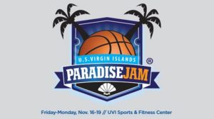 Paradise Jam Reveals Tournament Bracket; K-State to Open with Eastern Kentucky