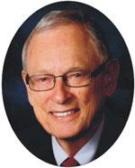 "C. Robert ""Bob"" Lindsley"