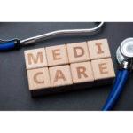 Medicare Basics program offered