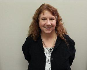 Nona Miller is Your Bank VI Hero of the Week