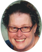Pauline Kay Owens
