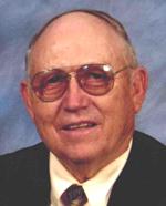 Rudy L. Redden