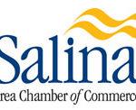Leadership Salina Application Deadline is August 1st
