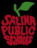 Salina USD 305 enrollment information