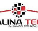 salina-tech