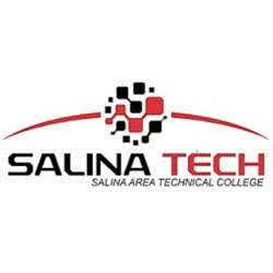 Forbes ranks Salina Tech eighth in nation