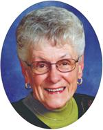 Loretta A. Schmid