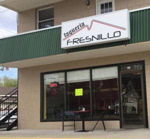 New Locally-Owned Restaurant Gears Up For Cinco De Mayo