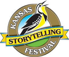 #Mystory student opportunity to learn the art of storytelling