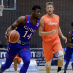 Malik Newman named to Jerry West Award watch list