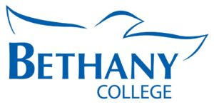 Bethany College removed from probation