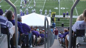 K-State Fan Appreciation Day Set for August 12