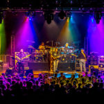 Dark Star Orchestra brings Grateful Dead experience to Salina