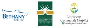 Lindsborg community receives $15 million gift