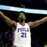 Kansas well represented on NBA opening day rosters