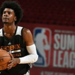 KU MBB: Three Jayhawks earn 2017 NBA Summer League honors