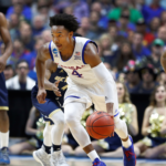 Devonte' Graham named to Bob Cousy Award watch list