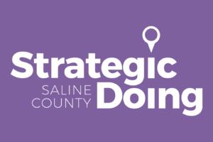 Saline County 'Strategic Doing' set for November 8