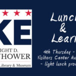 The United States and the Holocaust Lunch & Learn April 26