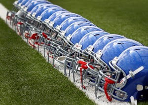 KU Football: Beaty announces the departure of two staff members