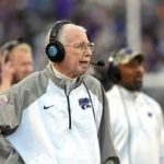 K-State Football to Hold Annual Coaching Clinic April 7-8