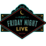 Friday night live set for tonight