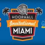Kansas to face Syracuse in Hoophall Miami Invite