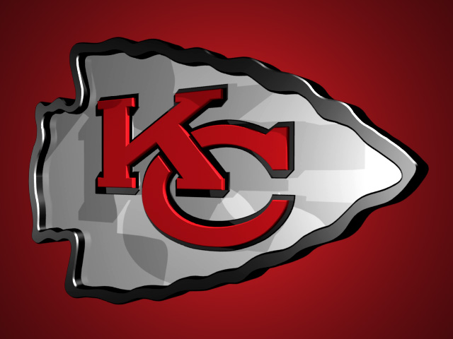 Chiefs Sign 7 Players To Reserve Future Contracts The Salina Post