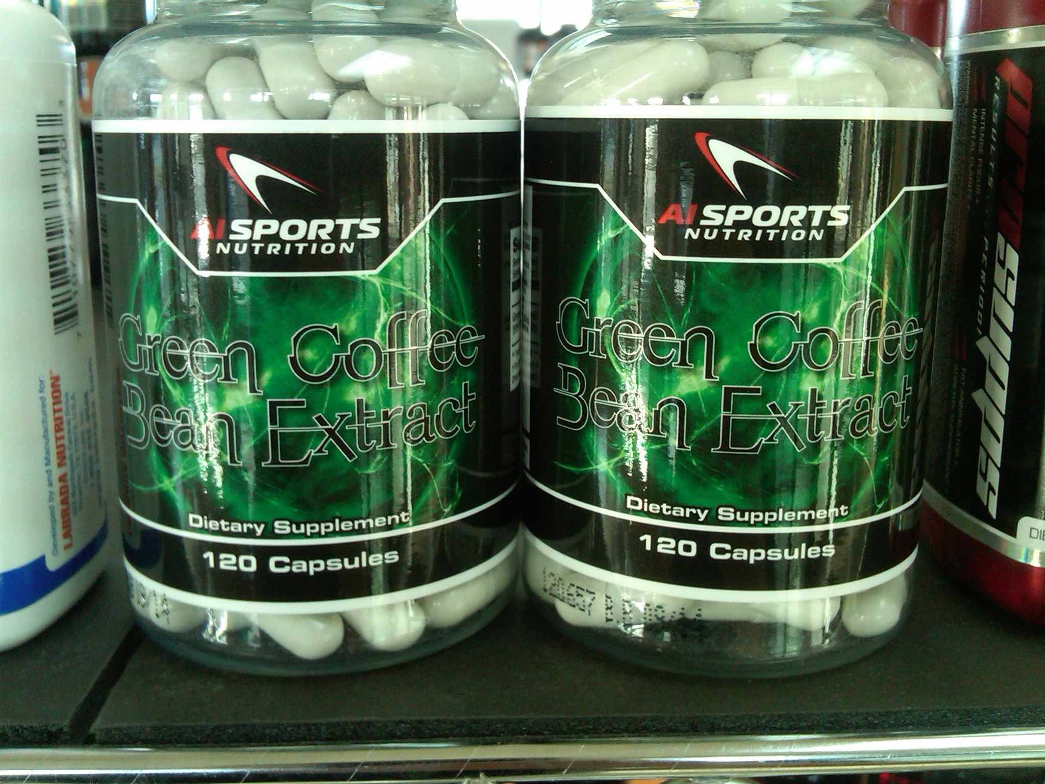 Side Effects Green Coffee Extract We Will Send Your Free Bottle For Your Perfect Shape In 1 Month