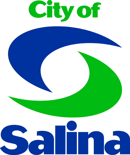 City Of Salina Announces Work On Traffic Signals At