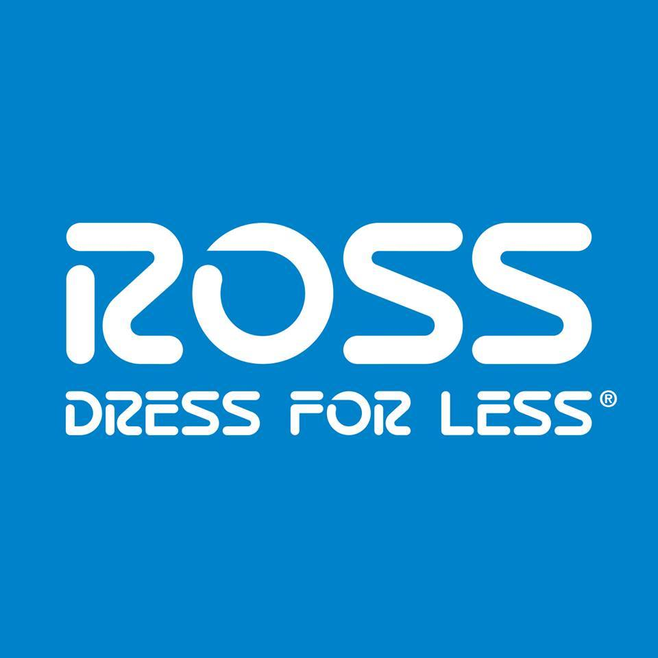 Salina Ross Dress For Less Store To Open In July