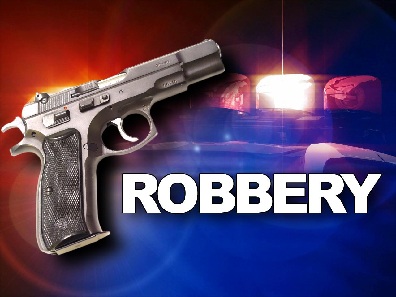 3 Kansas teens arrested for alleged armed robbery - The ...