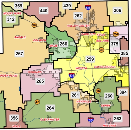 asian singles in sedgwick county Sedgwick county: timezone: central (2:50am)  families vs singles  zip code 67209 has a small percentage of vacancies.