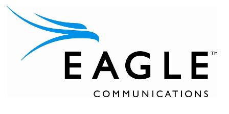 Eagle Tv Seeks Full Time Account Executive The Salina Post