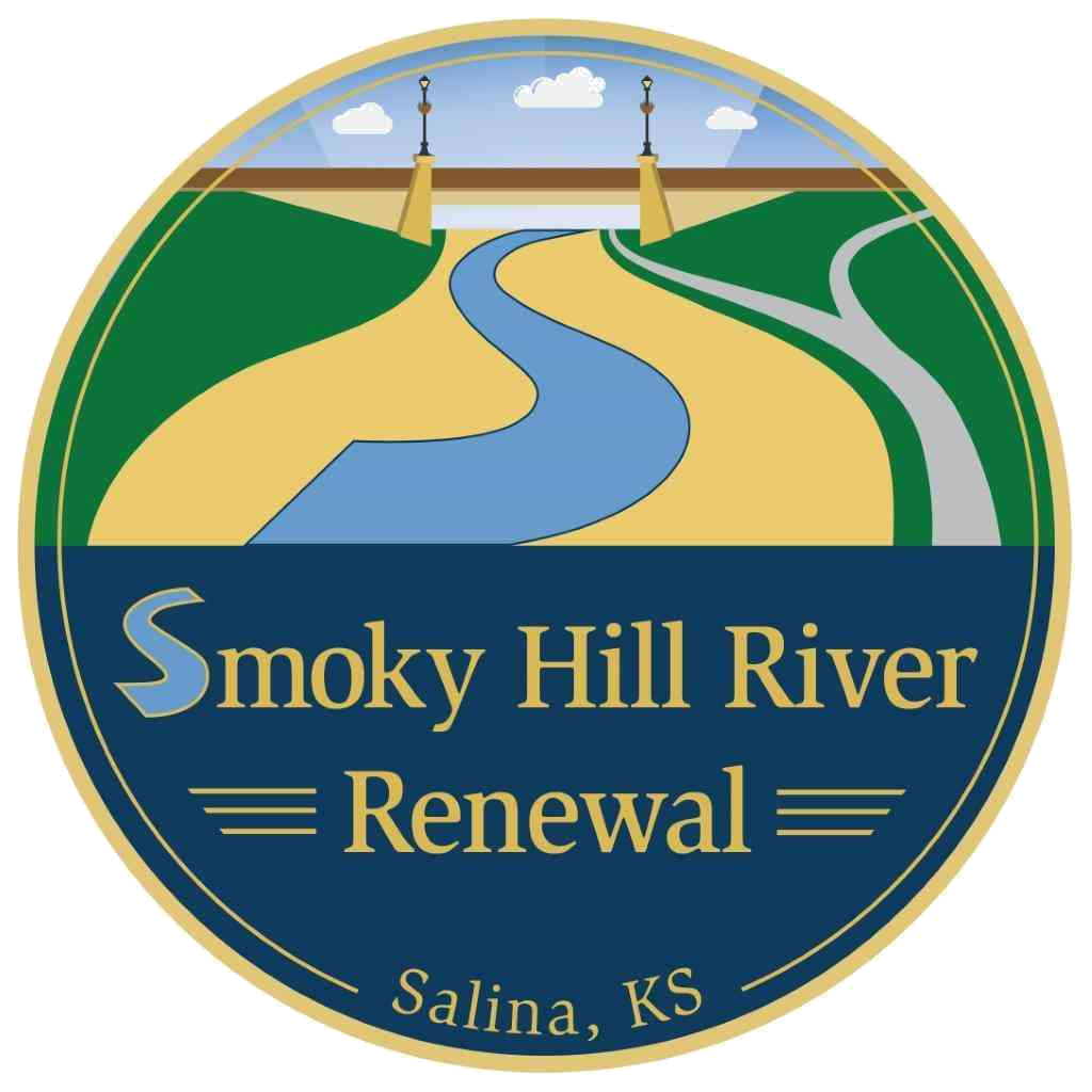 Citizen Input Wanted For Smoky Hill River Renewal Project