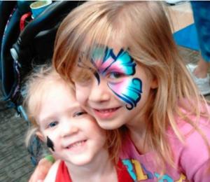 Relative: Quadruple fatal Kansas crash a 'nightmare'