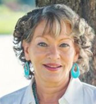 Appeals court rules against Kansas woman in prayer lawsuit