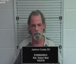 Sheriff 3 Kansas Men Jailed After Weekend Drug Bust