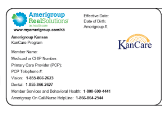 Contract dispute could impact healthcare of 400K in Kansas